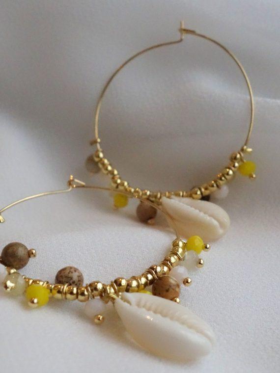 dalhia-boucles-d'oreilles-rouge-les-cleias-la-fee-louise-1