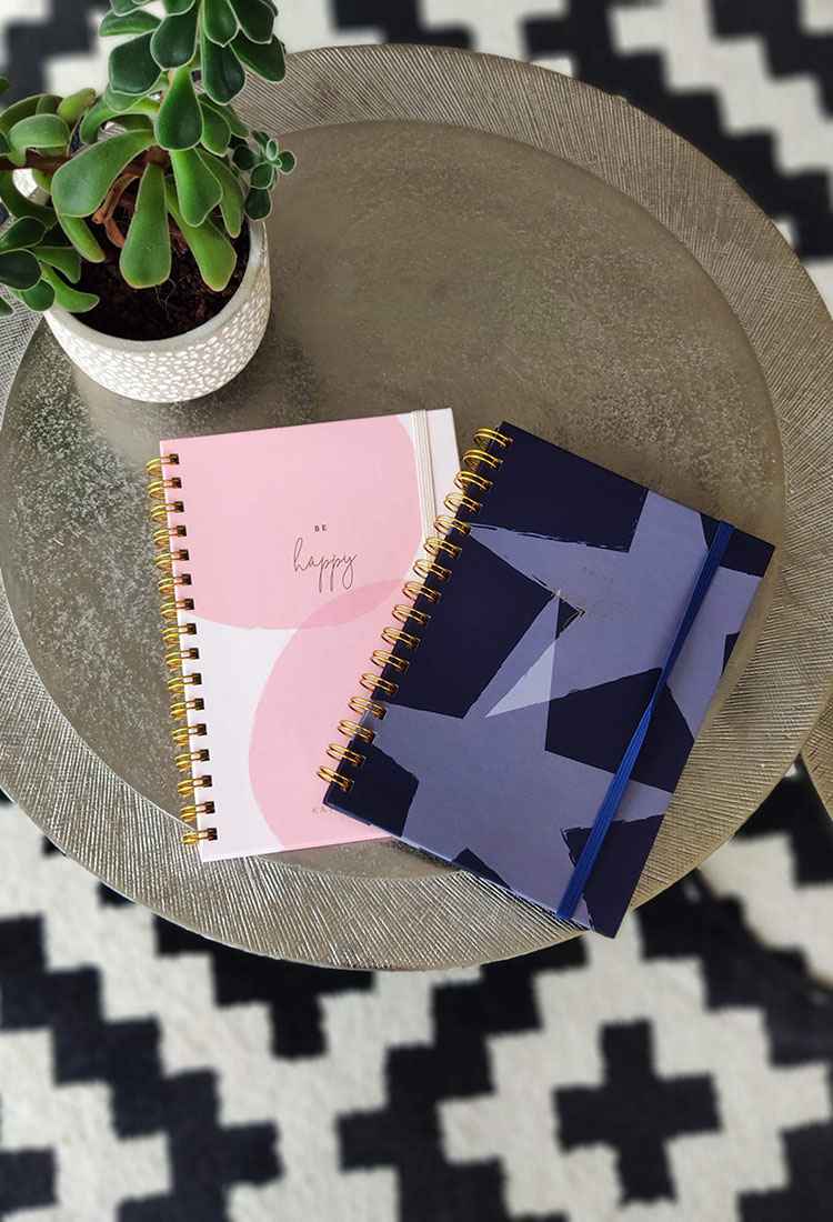 enor-carnet-grand-spirale-rose-bleu-la-fee-louise-1