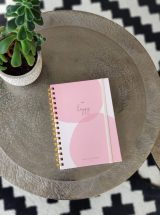 enor-carnet-grand-spirale-rose-la-fee-louise-1