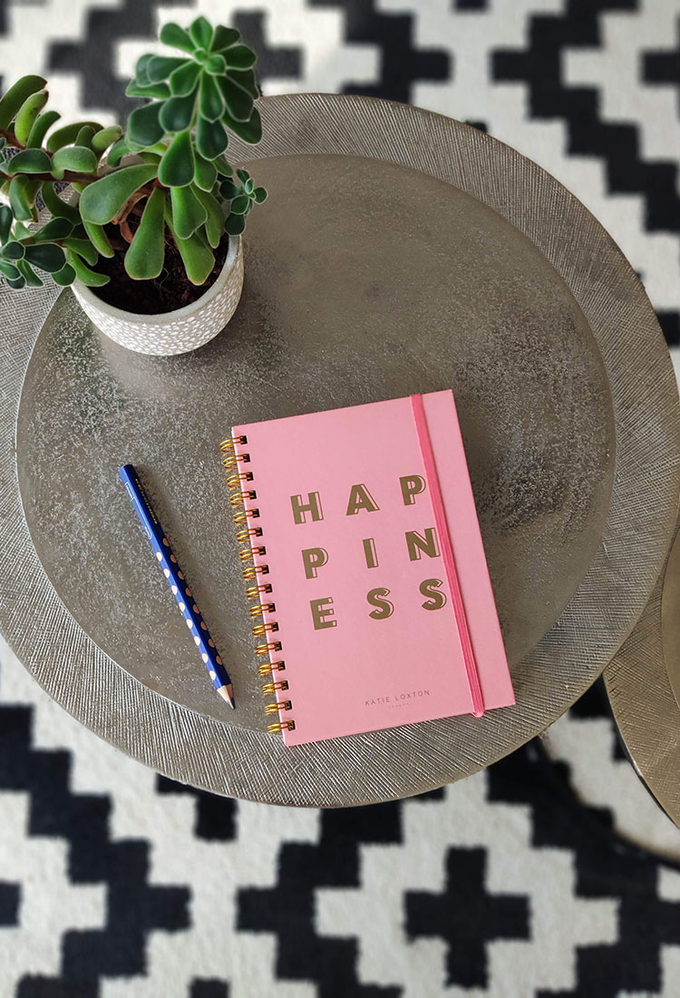 estelle-carnet-grand-spirale-happiness-rose-la-fee-louise-1
