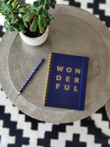estelle-carnet-grand-spirale-wonderful-bleu-la-fee-louise-1