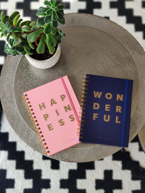 estelle-carnet-grand-spirale-wonderful-happiness-rose-bleu-la-fee-louise-1