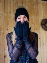 flavia-bonnet-noir-atoll-palme-la-fée-louise-3