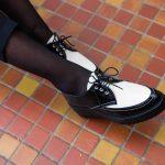 look-126-elegance-doudoune-pantalon-chemise-derby-sac-la-fée-louise-7