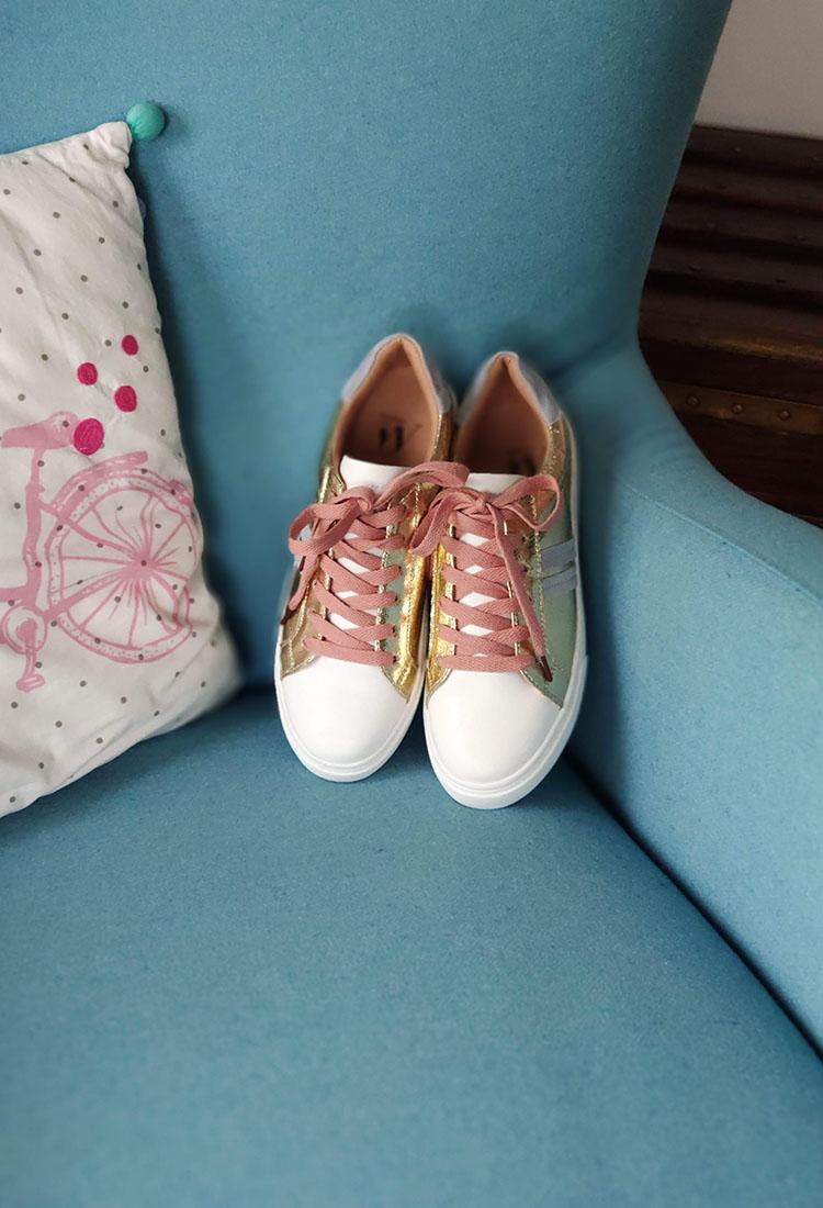 gaelle-basket-dore-blanc-lacet-rose-poudre-bk2066-or-vanessa-wu-la-fee-louise-3