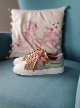 gaelle-basket-dore-blanc-lacet-rose-poudre-bk2066-or-vanessa-wu-la-fee-louise-4