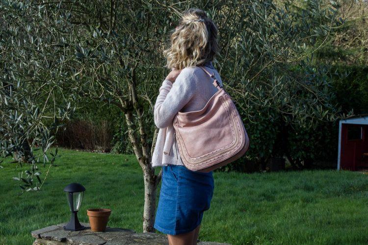 begonia-jupe-denim-orfeo-la-fée-louise-3