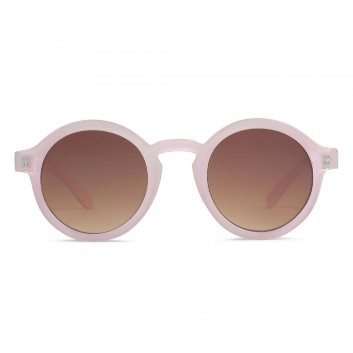 belmont-rose-charly-therapy-lunettes-de-soleil-rondes-la-fee-louise-2