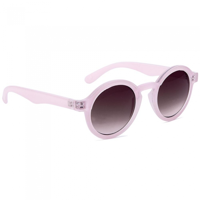 belmont-rose-charly-therapy-lunettes-de-soleil-rondes-la-fee-louise-3