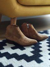 gabrielle-bottine-talon-cuir-effet-tiag-couture-camel-marron-alpe-la-fee-louise-1