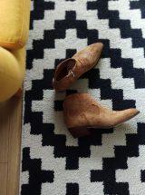 gabrielle-bottine-talon-cuir-effet-tiag-couture-camel-marron-alpe-la-fee-louise-5