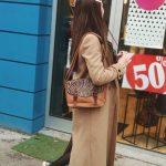gaya-sac-bandouliere-camel-simili-cuir-zebre-ecolier-mandoline-md2031-la-fee-louise-1