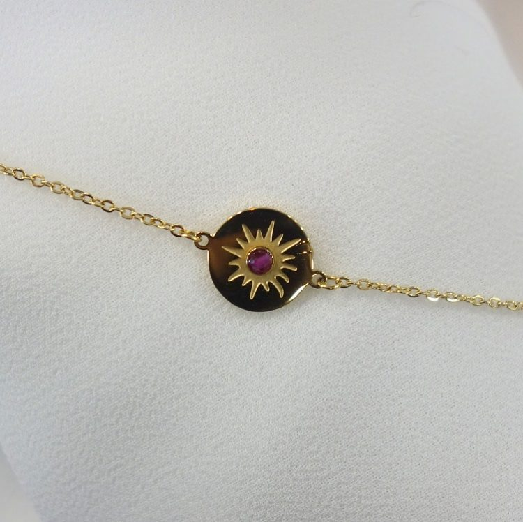 huberta-bracelet-ZAG- la-fee-louise-1