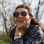 janis-lunettes-python-noir-charly-therapy-la-fée-louise-1