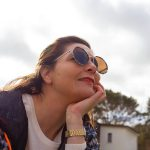 janis-lunettes-python-noir-charly-therapy-la-fée-louise-2