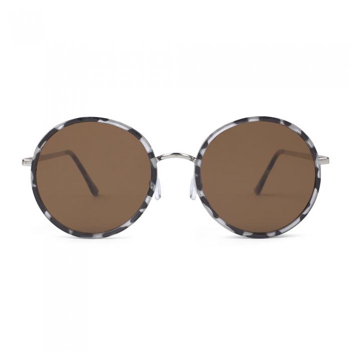 janis-python-noir-charly-therapy-lunettes-de-soleil-rondes-la-fee-louise-4