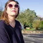lolita-lunettes-marbre-charly-therapy-la-fée-louise-1