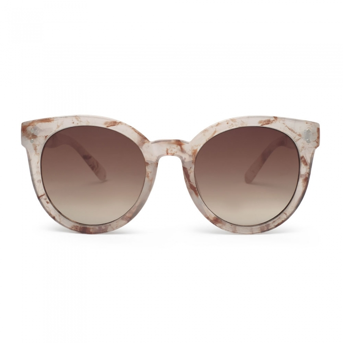 lolita-marbre-charly-therapy-lunettes-de-soleil-rondes-la-fee-louise-4