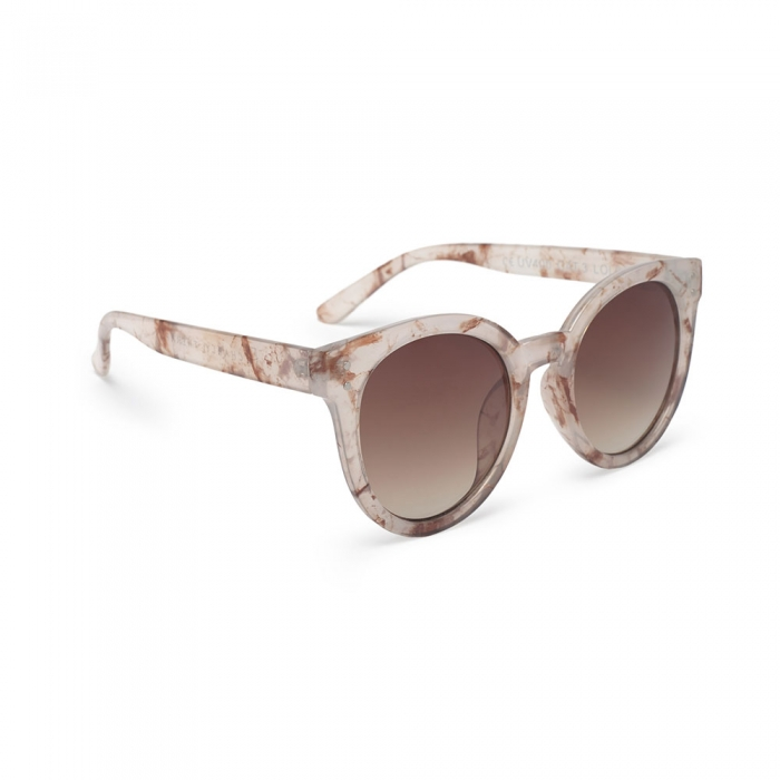 lolita-marbre-charly-therapy-lunettes-de-soleil-rondes-la-fee-louise-5