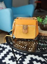 oba-boem-sac-cuir-irise-brillant-jaune-moutarde-mila-louise-la-fee-louise-1