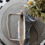 pearl-canotier-sac-bandouliere-cuir-broderie-ethnique-bleu-beige-paillette-brillant-mila-louise-la-fee-louise-6