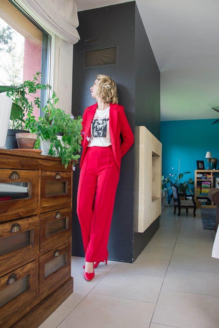 Haude-pantalon-scarlet-sage-ichi-la-fée-louise-4