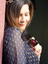Julietta-lunettes-noir-charly-therapy-la-fée-louise-1