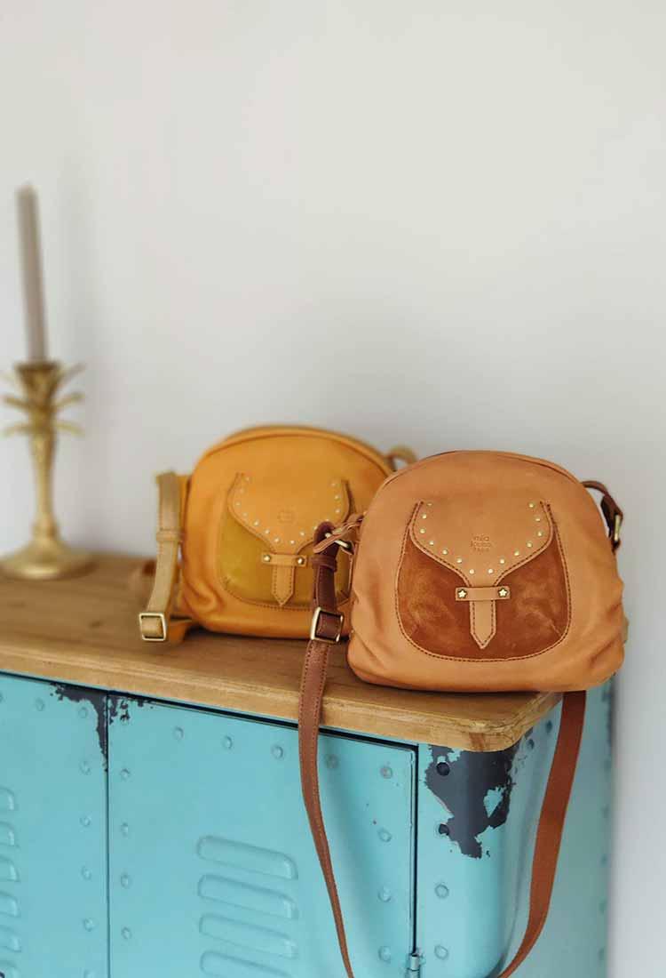 Pala-sac-cuir-bandouliere-jaune-camel-mila-louise-la-fee-louise-1
