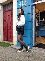 Pala-sac-cuir-bandouliere-noir-mila-louise-la-fee-louise-4