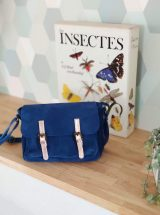 angela-sac-bandouliere-cuir-cartable-bleu-crazy-lou-la-fee-louise-1