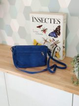 angela-sac-bandouliere-cuir-cartable-bleu-crazy-lou-la-fee-louise-2