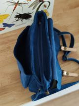 angela-sac-bandouliere-cuir-cartable-bleu-crazy-lou-la-fee-louise-3