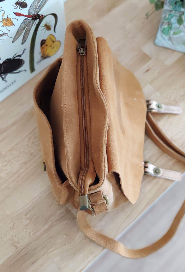 angela-sac-bandouliere-cuir-cartable-camel-crazy-lou-la-fee-louise-3