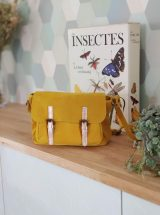 angela-sac-bandouliere-cuir-cartable-jaune-crazy-lou-la-fee-louise-1