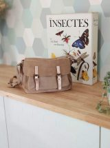 angela-sac-bandouliere-cuir-cartable-taupe-crazy-lou-la-fee-louise-1
