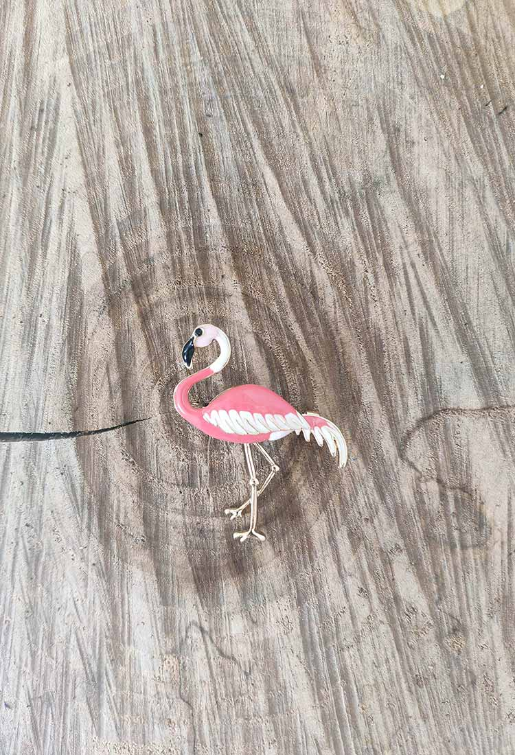 broche-flamant-rose-la-fee-louise-1