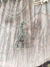 broche-girafe-la-fee-louise-1