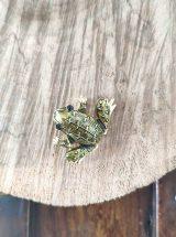 broche-grenouille-verte-la-fee-louise-1