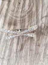 broche-libellule-diamant-la-fee-louise-1