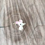 broche-souris-blanche-la-fee-louise-1