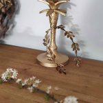 deesse-serre-tete-dore-grandes-feuilles-branche-la-fee-louise-1