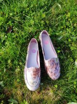 giulian-mocassin-cuir-rose-poudre-python-la-fee-louise-1