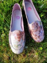 giulian-mocassin-cuir-rose-poudre-python-la-fee-louise-2