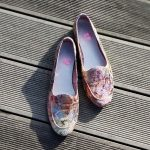 giulian-mocassin-cuir-rose-poudre-python-la-fee-louise-3