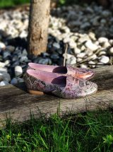 giulian-mocassin-cuir-rose-poudre-python-la-fee-louise-5