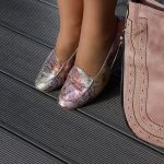 giulian-mocassin-cuir-rose-poudre-python-la-fee-louise-6
