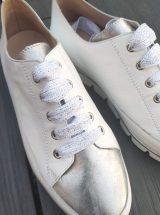 gregoria-basket-blanc-argent-pinto-di-blu-la-fee-louise-4