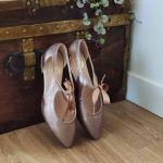 greta-ballerine-beige-irise-cuir-lacets-ruban-o-collection-la-fee-louise-2