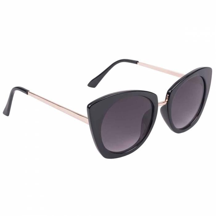 julieta-noir-charly-therapy-lunettes-de-soleil-papillon-la-fee-louise-4