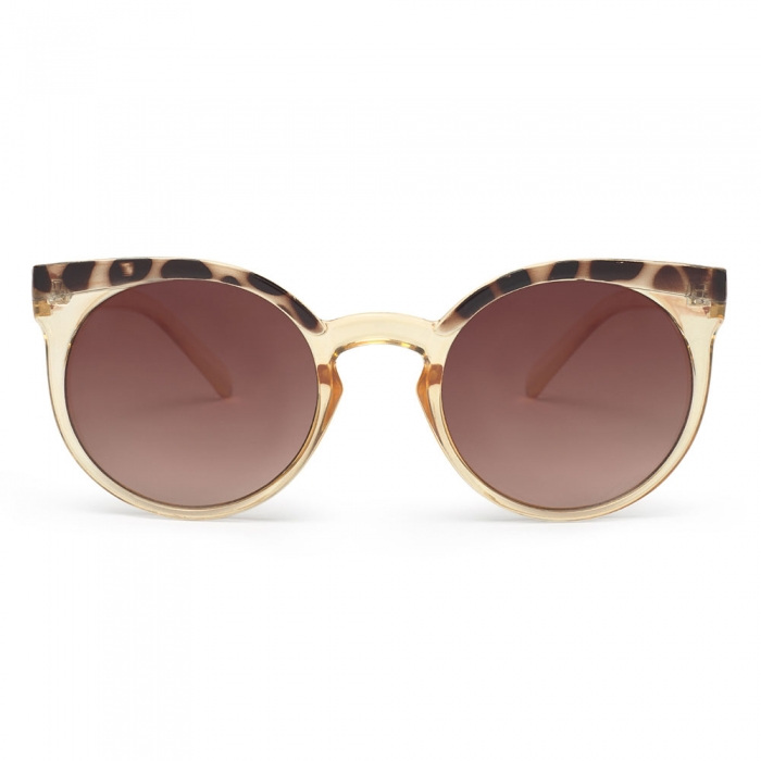 lady-in-satin-trans-beige-charly-therapy-lunettes-de-soleil-la-fee-louise-3